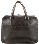 Louis Vuitton Mat Malden Bag