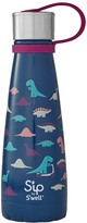 Swell S'ip by S'well 10-oz. Dino Days Water Bottle