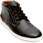 Steve Madden Men's Freedom Chukka Sneakers