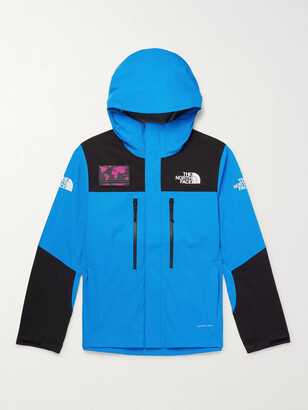 The North Face FUTURELIGHT Shell Jacket - Men - Blue