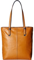 Vera Bradley Canyon Tote Tote Handbags