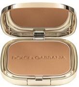 Dolce & Gabbana Beauty Glow Bronzing Powder - Cashmere 15