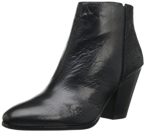 Dolce Vita Women's Holland Boot