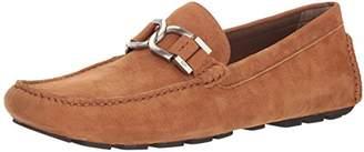 Donald J Pliner Men's Derrik Driving Style Loafer
