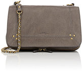Jerome Dreyfuss Women's Bobi Shoulder Bag