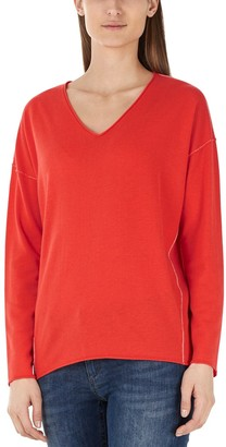 Marc Cain Women's KS 41.06 M50 Jumper