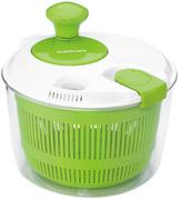 Cuisinart 3QT. Small Salad Spinner