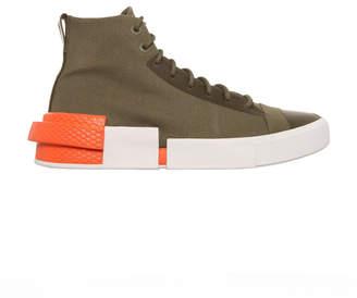 Converse All Star Disrupt CX Hi Sneaker