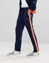 Stussy Poly Track Joggers