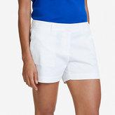 """Nautica Sailor Short (4"""")"""