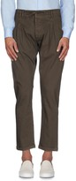 Individual Casual pants - Item 36824004