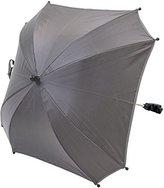 Altabebe AL7002-11 Universal Stroller Umbrella Anti-UV 50 Plus (Dark Grey) by Altabebe