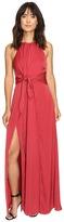 Style Stalker StyleStalker Hera Maxi Dress