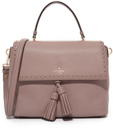 Kate Spade Sparrow Shoulder Bag