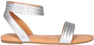 UGG Ethena Sandal