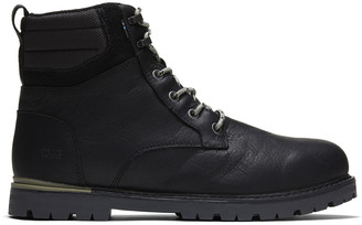 Toms Ashland Boots