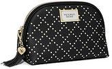 Victoria's Secret Medium Beauty Bag