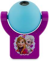 Disney Frozen Projectable Nightlight