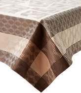 Garnier Thiebaut Garnier-Thiebaut Fields Tablecloth