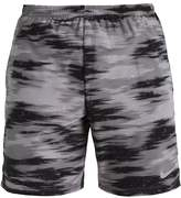 Nike Performance CHALLENGER Sports shorts black/black