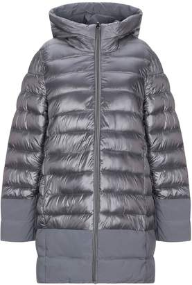Bini Como Synthetic Down Jackets - Item 41895021GJ