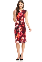 Maggy London Libby Dress