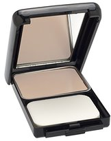 Cover Girl Ultimate Finish Liquid Powder Make Up Ivory Neutral 405, 0.4 Oz