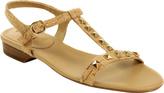 VANELi Women's Beng Sandal