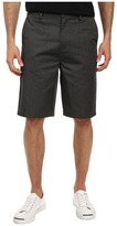 Billabong Carter Chino Short