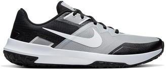 Nike Varsity Compete Training 3 Sneaker - Extra Wide Width