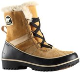 Sorel Tivoli Ii Snow Boot (Womens) - Quarry - 6 B US