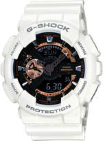 G-Shock Extra Large Duo Series Watch