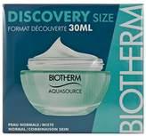 Biotherm Aqua Source Gel for Normal Skin 30 ml