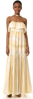 Rachel Zoe Raney Dress
