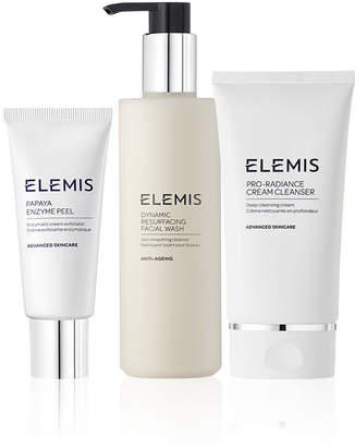 Elemis Turn Up the Brightness Kit