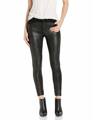 Lola Jeans Women's Melanie Skinny