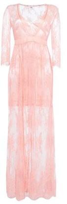 Relish Long dress