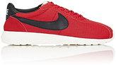 Nike Men's Roshe LD-1000 Sneakers-RED