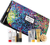Elizabeth Arden Receive a Free 7-Pc. Ceramide Gift with any $60 purchase