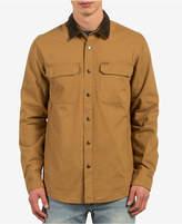 Volcom Men's Larkin Jacket