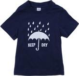 Aspesi T-shirts - Item 12063413
