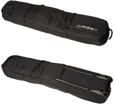 Dakine High Roller 165cm Snowboard Bag