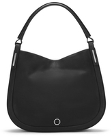Louise et Cie Ivie – Rounded Hobo
