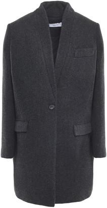 IRO Lennya Wool-blend Coat