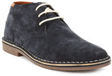 Kenneth Cole Reaction Desert Sun Suede Chukkas Men's Shoes