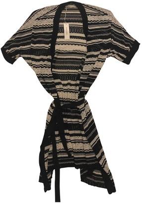 Gerard Darel Black Knitwear for Women