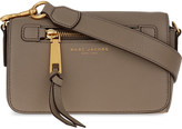Marc Jacobs Recruit leather cross-body bag