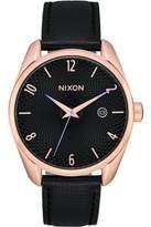 Nixon Women's Watch A473-1098-00