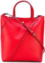 Proenza Schouler Hex shopper tote bag