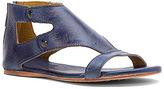 Bed Stu Women's Soto Sandal